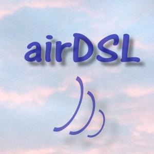 airprodukt