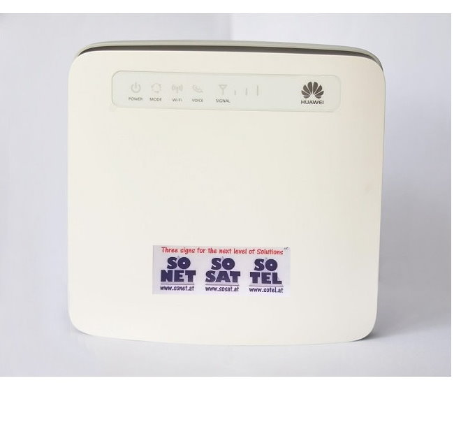 router-huawei3